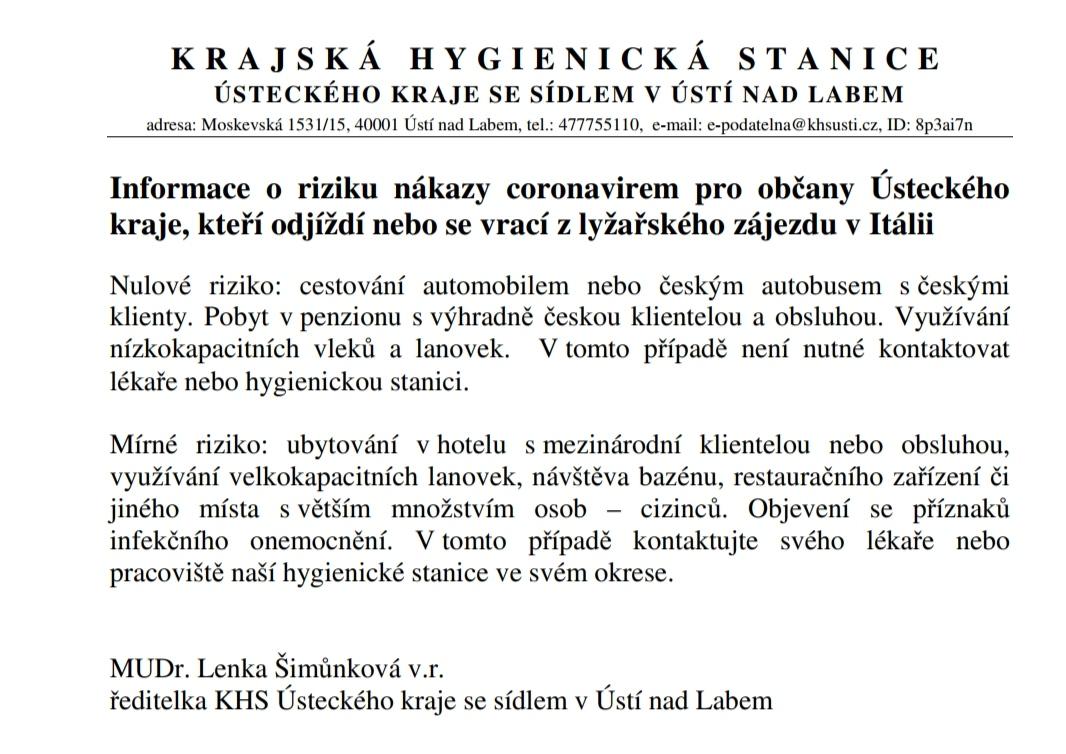https://skola.hostka.cz/images/IMG_20200229_214600.jpg
