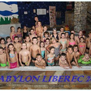 BABYLON 2017_88
