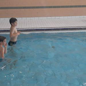 plavání květen_2