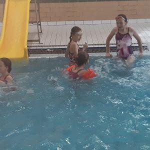plavání květen_7