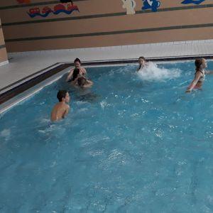 plavání březen_9