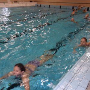 plavání říjen_7