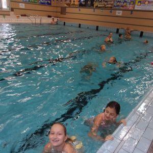 plavání říjen_9