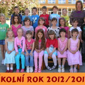 2012-2013_1