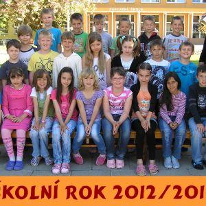 2012-2013_2