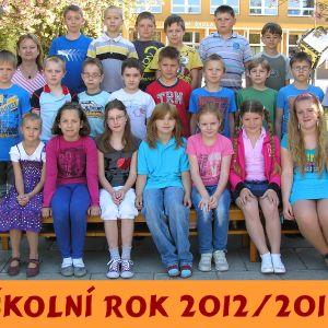 2012-2013_3
