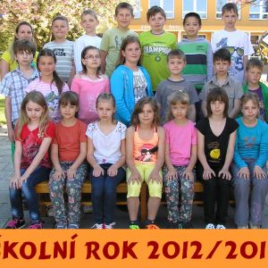 2012-2013_4