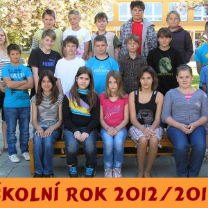2012-2013_5