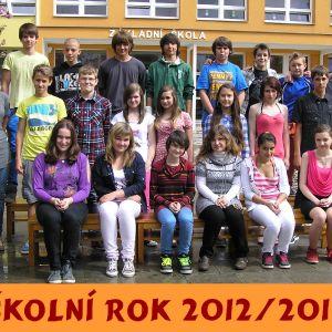2012-2013_7