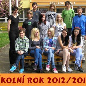 2012-2013_8
