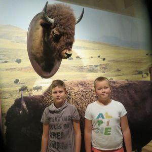 muzeum_5