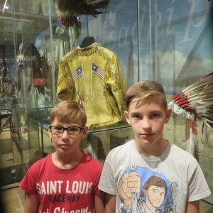 muzeum_6