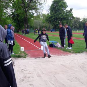 atletika_3